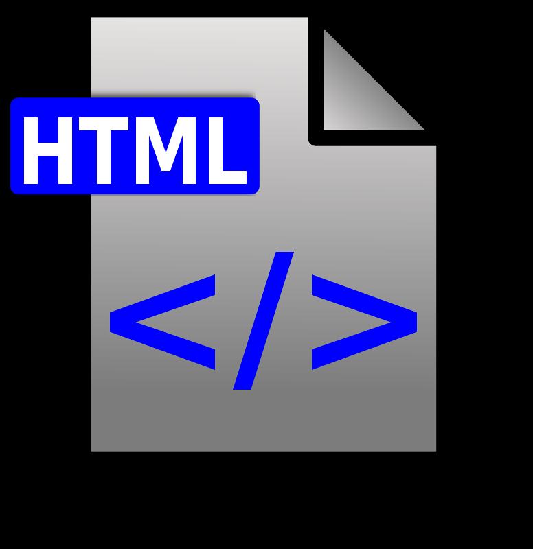 值得一看的html实用知识