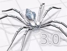 BaiduSpider升级了3.0抓取速度提升80%