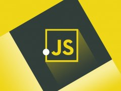 关于SEO中的JS使用建议