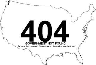 404页面该如何有效的成功设置?