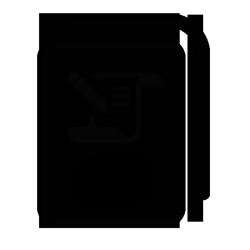 网页中插入javascript的常见的两种方法