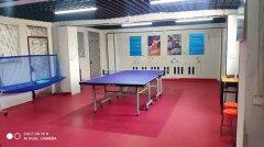 新乡市哪里有小孩子学习乒乓球的培训班,哪个培训班比